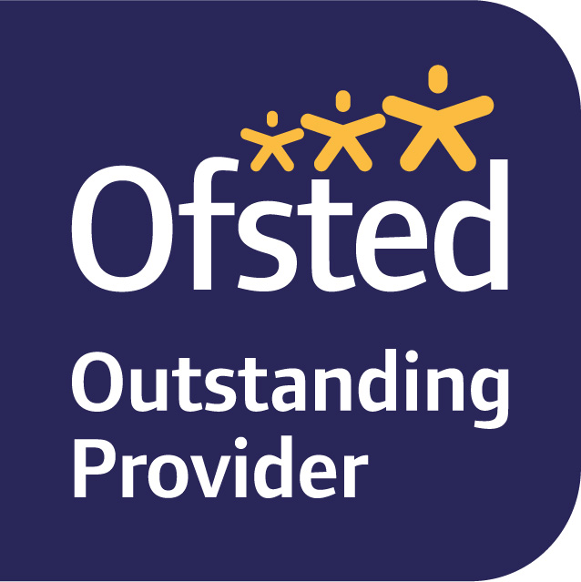 Mansbridge Community Pre-school Ofsted Outstanding